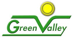 Green Valley Nudist Camp